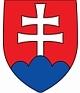slovakia_erb