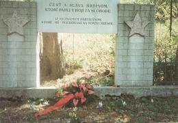 pomnik-na-cintorine