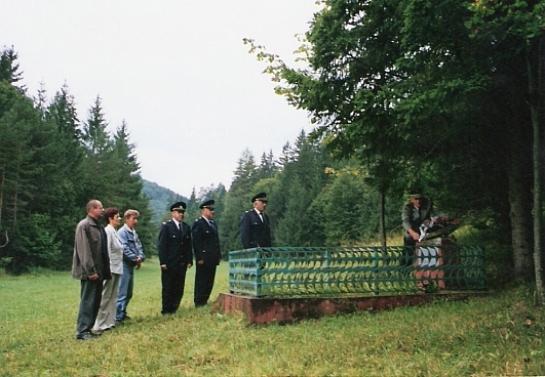 pomnik-v-nitra-doline