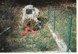 pomnik-pod-revanom_0