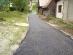 vricko-investicie-asfaltovanie-ciest-01