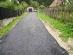 vricko-investicie-asfaltovanie-ciest-02