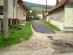 vricko-investicie-asfaltovanie-ciest-03