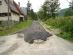 vricko-investicie-asfaltovanie-ciest-04
