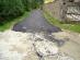 vricko-investicie-asfaltovanie-ciest-05