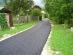 vricko-investicie-asfaltovanie-ciest-06