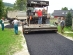 vricko-investicie-asfaltovanie-ciest-07