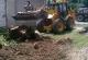 vricko-investicie-asfaltovanie-ciest-10