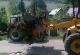 vricko-investicie-asfaltovanie-ciest-11