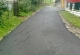 vricko-investicie-asfaltovanie-ciest-17