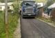 vricko-investicie-asfaltovanie-ciest-18
