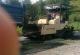 vricko-investicie-asfaltovanie-ciest-21