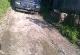 vricko-investicie-asfaltovanie-ciest-23