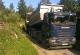 vricko-investicie-asfaltovanie-ciest-24