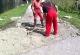 vricko-investicie-asfaltovanie-ciest-26