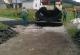 vricko-investicie-asfaltovanie-ciest-28