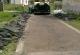 vricko-investicie-asfaltovanie-ciest-29