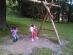 vricko-investicie-detske-ihrisko-05