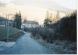 vricko-investicie-osvetlenie-cintorina-02