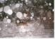 vricko-investicie-zimna-udrzba-01