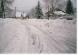 vricko-investicie-zimna-udrzba2-06