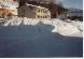 vricko-investicie-zimna-udrzba2-19