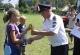 pohár starostu obce Vrícko 2010